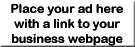 Web Advertising Rates on LongmeadowBiz.com