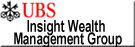 UBS- The Affeldt, Miles, Calabrese & Morin- Insight Wealth Management Group located in Springfield, Massachusetts provides financial planning for all types of clients and situations.